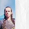 Lauren: Elrond