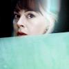 Lauren: Narcissa