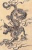 Naga di Kandang