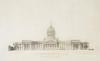 История архитектуры России