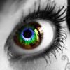 mysteria_mod userpic