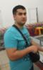 rus71vlad userpic