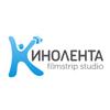 filmstripstudio userpic