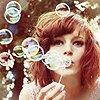 cherrytwiggi userpic