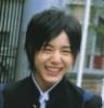 aoi_keisuke