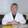 Богданов Игорь Олегович posting in байки стетоскопа