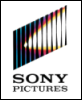 sonypicturesru userpic