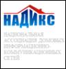 nadiks_ru userpic