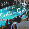 goldengod