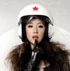 shi_lang userpic