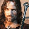 Aragorn ROTK