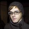 mcr_fan_4life userpic