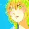 anime_girl