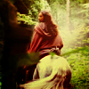 Jennifer: Merlin - Merlin/Gwen first meeting