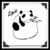 anialove userpic