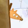 fox_nastasia userpic