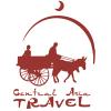 Средняя Азия, Central Asia Travel, путешествия, путеводитель по Средней Азии, Туроператор