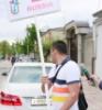k_gamidov userpic