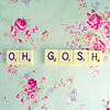 rosenlight: [cit] oh gosh