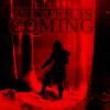 Арвен: winter is coming