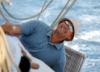 big_sailman
