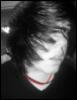 memortuum userpic