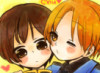 all4hetalia userpic