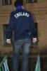 leshenko36 userpic