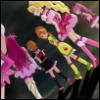 Cure Ichikyo, Krizalid of Destiny