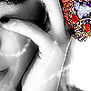 jennyxp1 userpic
