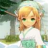 clareymarie userpic