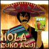 zuko, dietotaku