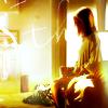 Brainzz_Insanee: Buffy - Reflection
