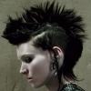 Lisbeth Hair