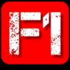 F1Times - Ежедневно о Формуле 1