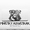 Register Your Wand