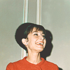 why don't you go sit on a spear?: (actress) audrey hepburn ☺