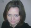 damasska userpic