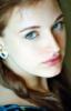 sonya_h_skaya [userpic]