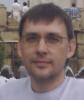 rpolikarpov userpic
