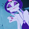 beautiful_yzma userpic