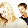 havers: Erica & Jack 1
