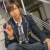 ashira_nobuta