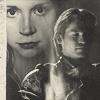 Sarah: Jaime/Brienne