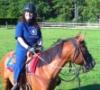 horsearcher userpic