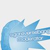 SGA Reverse Bang Mod: sgareversebang 2012 mod icon