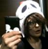 m_ochi userpic