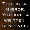 cea mirror
