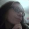 kuroi_amoena userpic