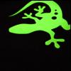 usnbfs userpic